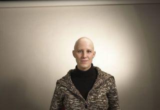 Hairstudio Luc - Alken - Cyber hair